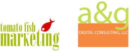 tfm_ag_logo